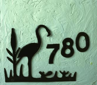 house plaques, home plaques, home decorations,house decorations,